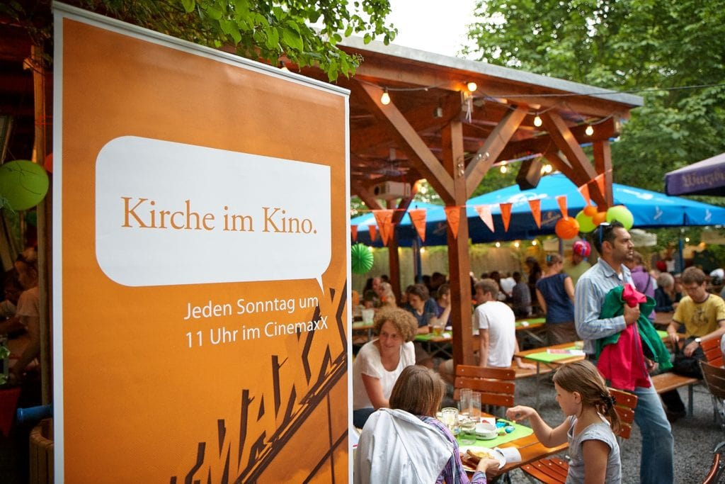 20140712_20-03-14_cc-sommerparty