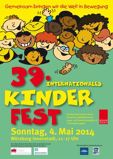 38_DAHW_Kinderfest_2013.ai