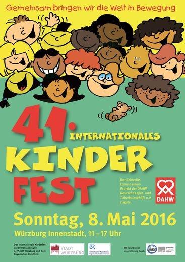434583_kinderfestplakat