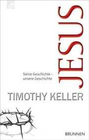 72311_timothy_j_keller_jesus_-_timothy_keller