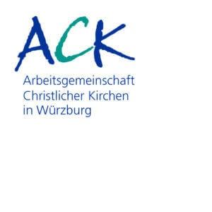ACK-Gottesdienst 4. Juni