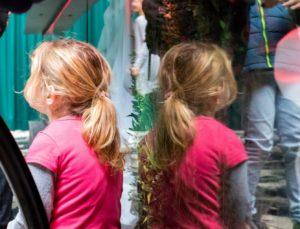 Ideen für Kinder während Coronazeiten