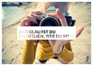 Bild: sint / Quelle: photocase.com