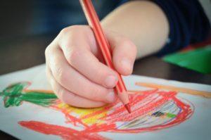 Read more about the article CityChurch-Kinder: Wir suchen Meisterwerke!