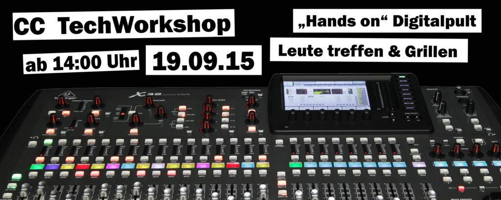 CC-Tech-workshop