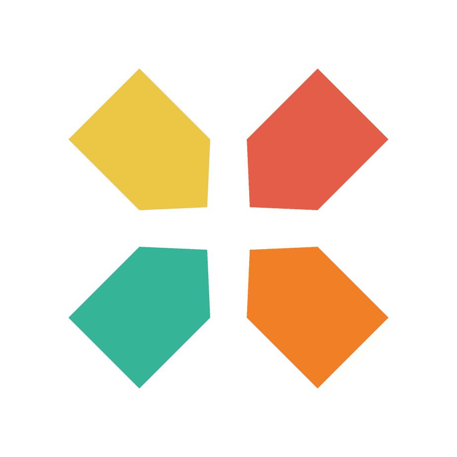 Das neue CityChurch-Logo