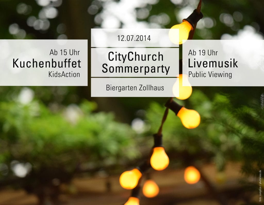 CC_Sommerparty_flyer_final