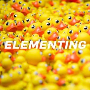ElemenTing / 14. Juni