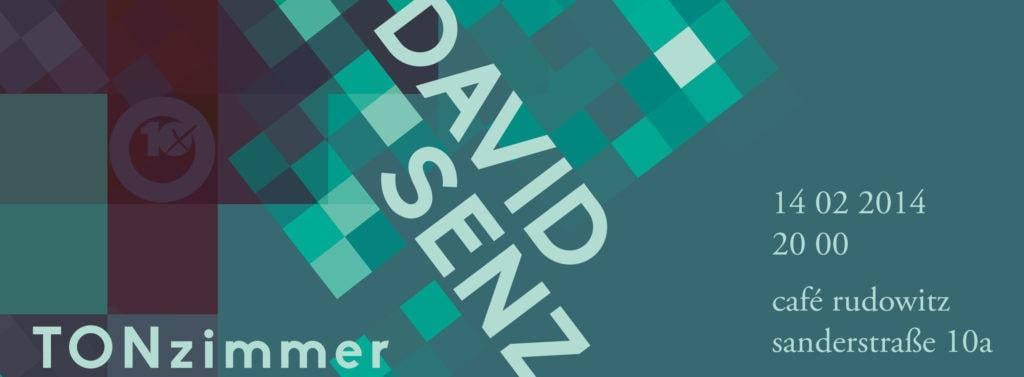 FB_Veranstaltung_David Senz