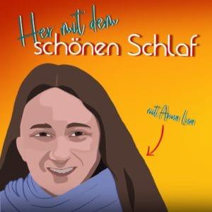 Read more about the article Maingespräche 1) Her mit dem schönen Schlaf