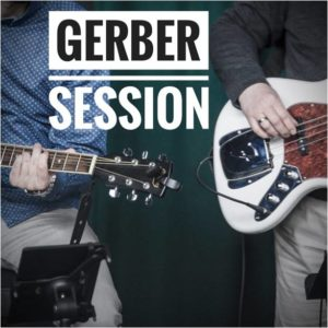 GerberSession