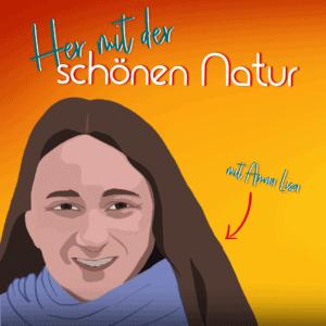 Read more about the article Maingespräche 7) Her mit der schönen Natur