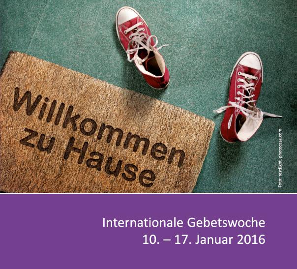 IGW_2016