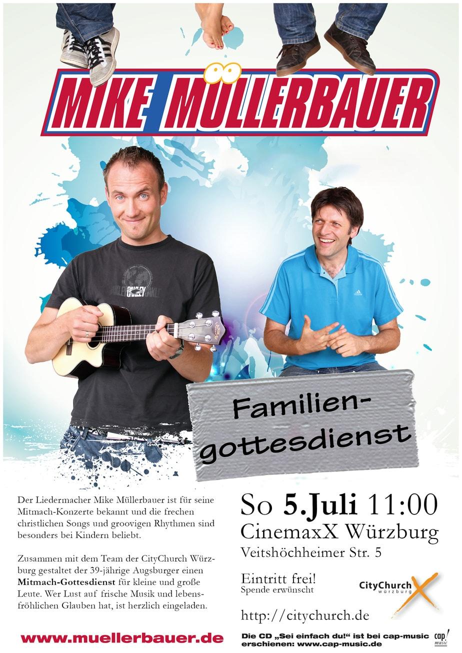 Müllerbauer-Flyer
