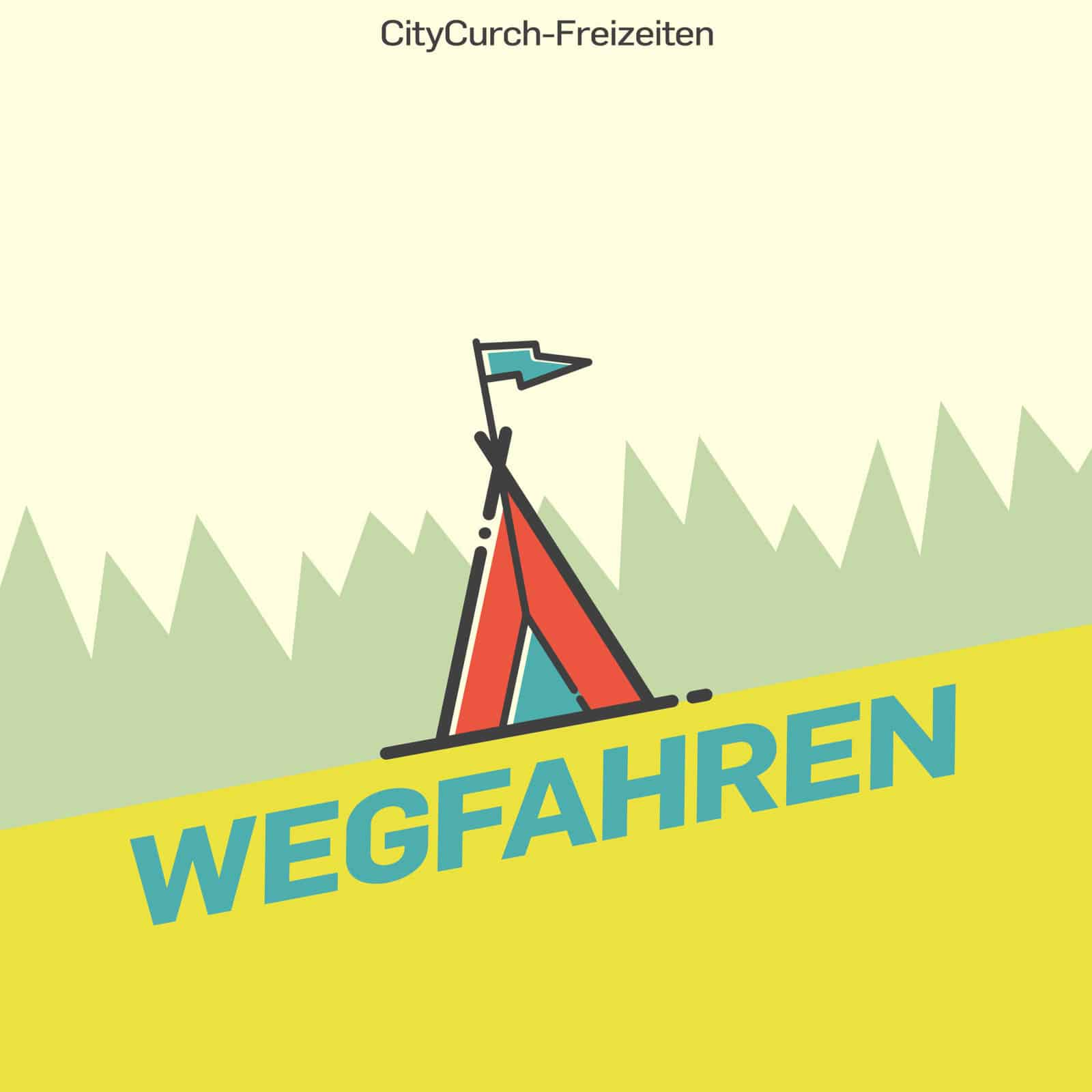 You are currently viewing Freizeiten 2021