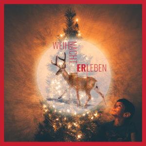 Weihnacht erleben / 24. Dez
