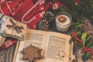 Read more about the article CityChurch Adventskalender