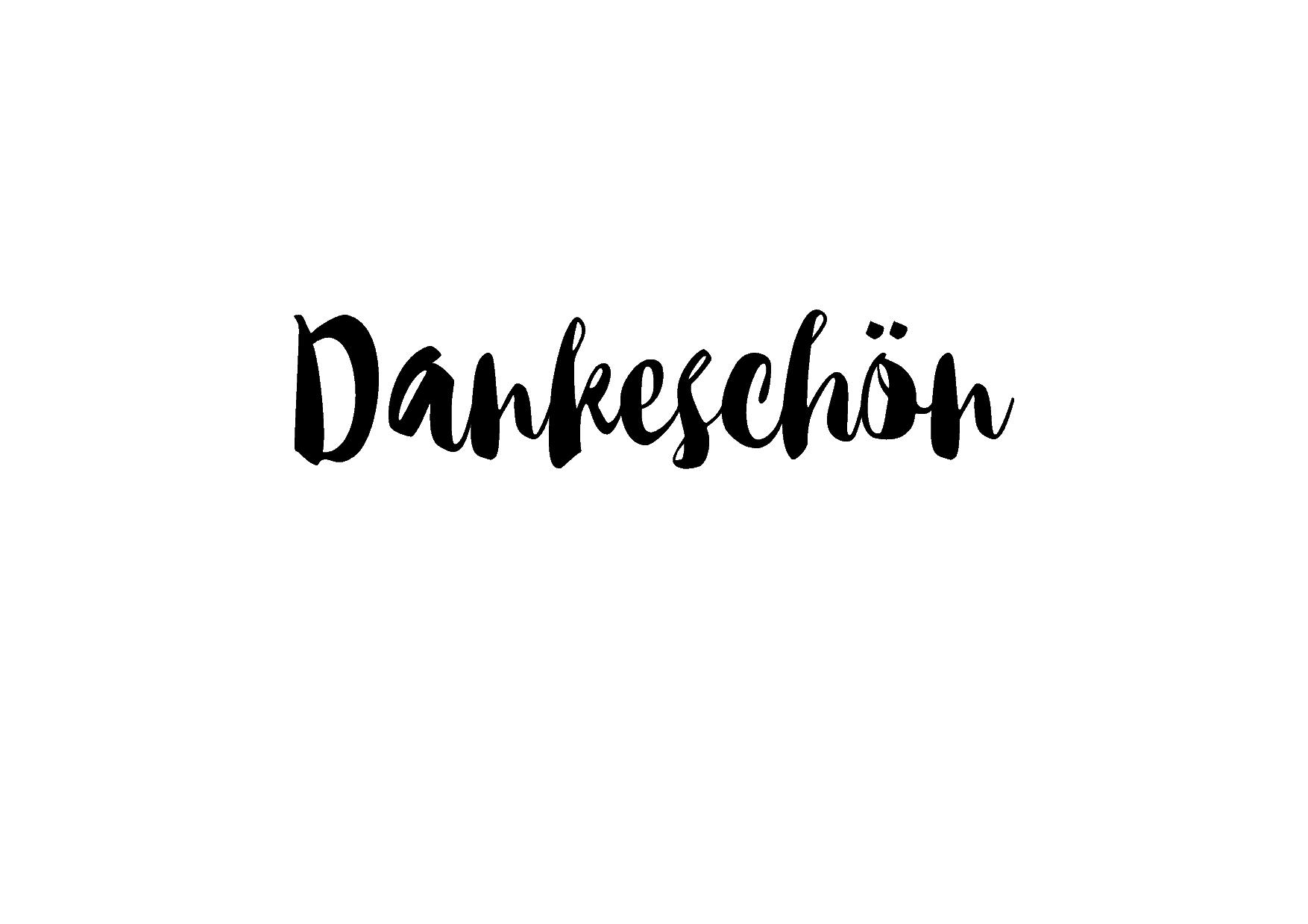 MitarbeitendenDanke / 5. Feb