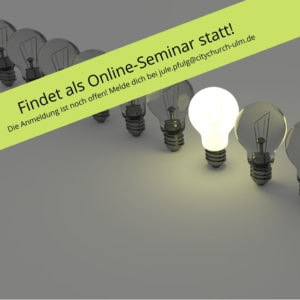 Onlineworkshop