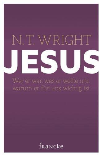 jesus-wright