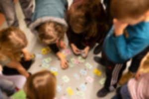 KinderAbenteuer & PreTeens