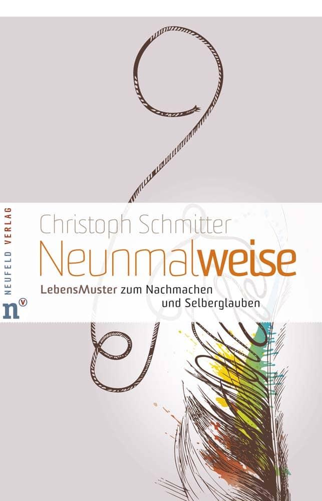 neufeld-verlag_neunmalweise_schmitter_cover_rgb